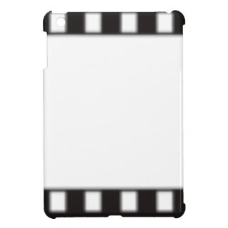 filmstrip iPad mini covers