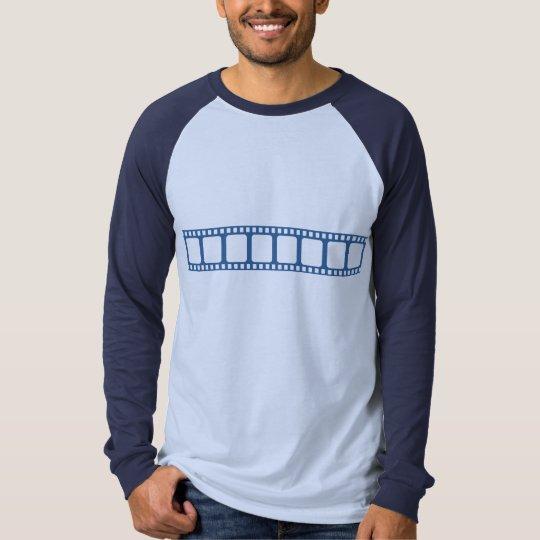 Filmstrip T-Shirt