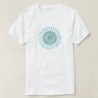 FILTER OF THE DREAMS T-Shirt