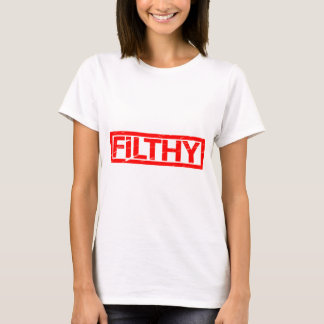 Filthy Stamp T-Shirt