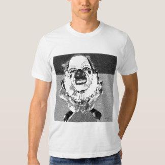 Filthy the Clown Tee Shirt