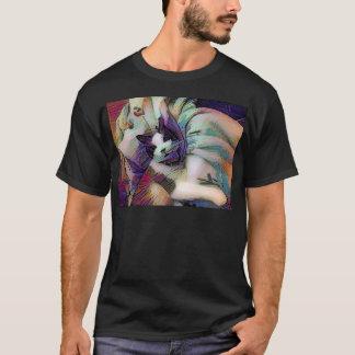 final (48) T-Shirt