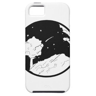 final adventure iPhone 5 cover