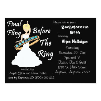 Final Fling Before The Ring Bachelorette Invites