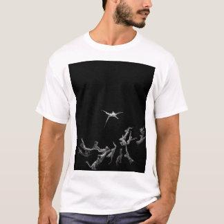 Final judgment T-Shirt
