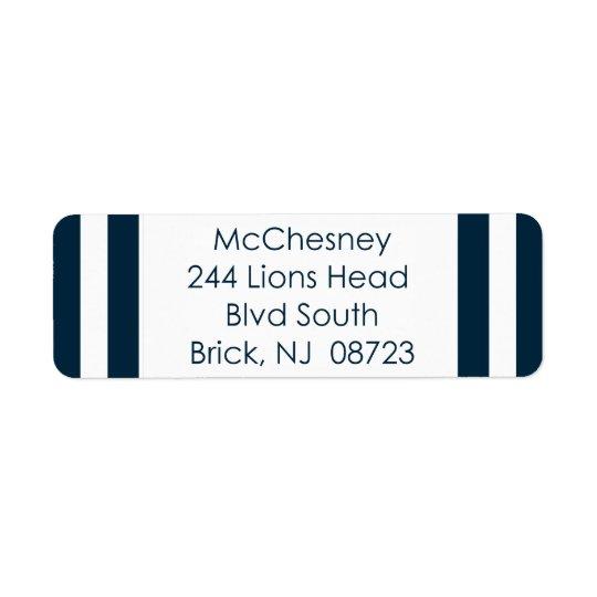 Final navy stripe CG Return Address label