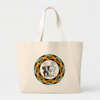 Finally Getting Married Tote Bag