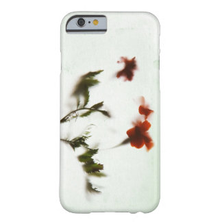 finally spring barely there iPhone 6 case
