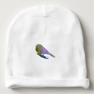Finch Baby Beanie