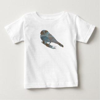 Finch Baby T-Shirt