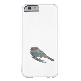 Finch Barely There iPhone 6 Case