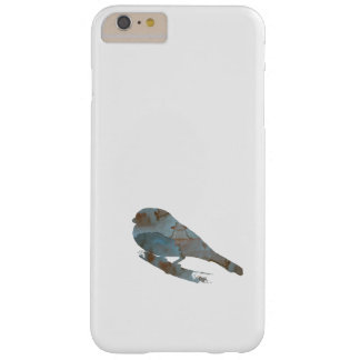 Finch Barely There iPhone 6 Plus Case