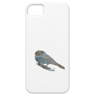 Finch Case For The iPhone 5