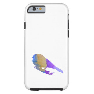 Finch Tough iPhone 6 Case