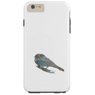 Finch Tough iPhone 6 Plus Case