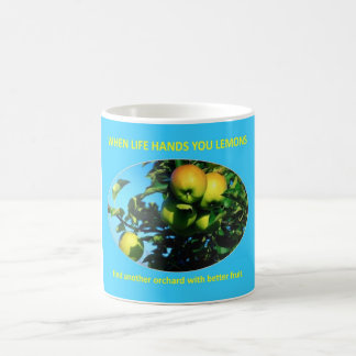 find-another-orchard-with-better-fruit mugs