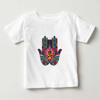FIND INNER PEACE BABY T-Shirt