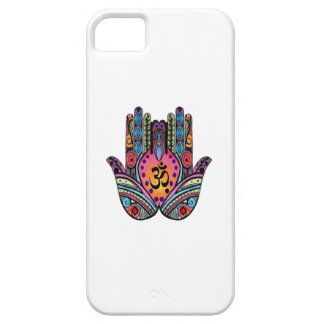 FIND INNER PEACE CASE FOR THE iPhone 5