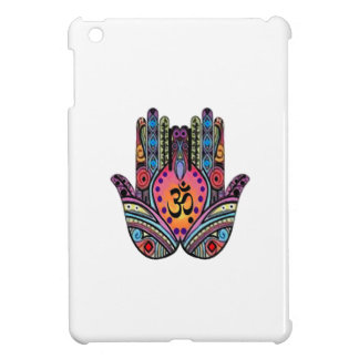 FIND INNER PEACE COVER FOR THE iPad MINI