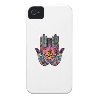FIND INNER PEACE iPhone 4 COVERS
