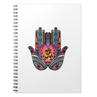 FIND INNER PEACE NOTEBOOKS