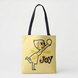 Find Joy! Tote Bag