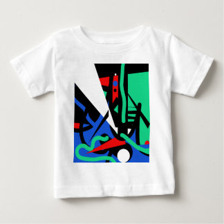 Find me baby T-Shirt
