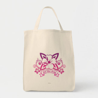 Find Your Destiny Tote Bag