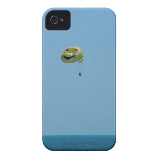 Find Your Happy Place iPhone 4 Case-Mate Cases