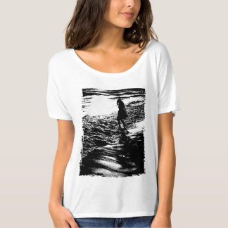 Find Your Reef Summer Dreams T-Shirt