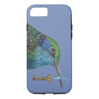 Finders, Keepers, Apple iPhone 7, Tough Phone Case