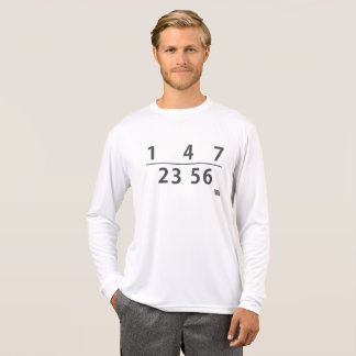 Finding difference in kind 01 (Beginner) 005 T-Shirt