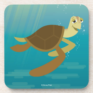Finding Dory   Crush Drink Coaster