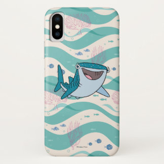Finding Dory Destiny Case-Mate iPhone Case