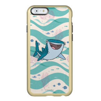 Finding Dory Destiny Incipio Feather® Shine iPhone 6 Case
