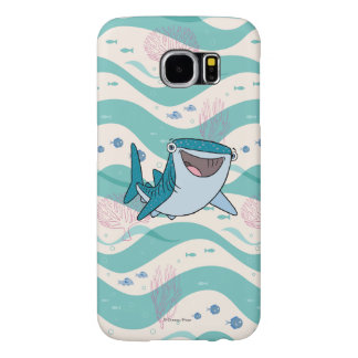 Finding Dory Destiny Samsung Galaxy S6 Cases