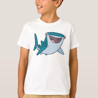 Finding Dory Destiny T-Shirt