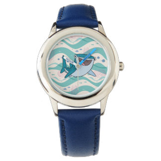Finding Dory Destiny Watches