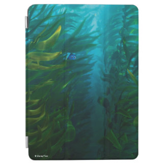 Finding Dory | Hide and Seek - Sea Kelp iPad Air Cover