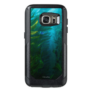 Finding Dory | Hide and Seek - Sea Kelp OtterBox Samsung Galaxy S7 Case