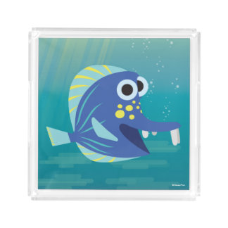 Finding Dory | Kathy Serving Tray