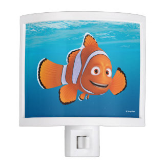 Finding Dory Marlin Nite Light