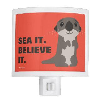 Finding Dory | Otter Nite Lites