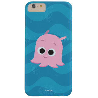 Finding Dory | Pearl Barely There iPhone 6 Plus Case