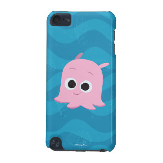 Finding Dory | Pearl iPod Touch 5G Cover