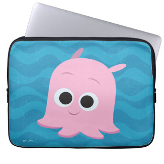 Finding Dory | Pearl Laptop Sleeve