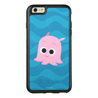 Finding Dory | Pearl OtterBox iPhone 6/6s Plus Case