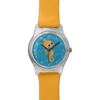 Finding Dory | Sheldon Wristwatch