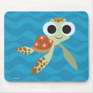 Finding Dory | Squirt Mouse Pad