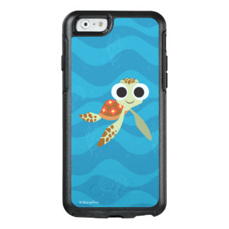 Finding Dory | Squirt OtterBox iPhone 6/6s Case